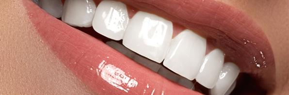 86d2257b24145 Curiosidades e Informações sobre Odontologia e Pediatria - Dual Clinic